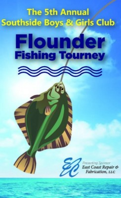 Flounder Tourney_Page_1
